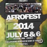 AFROFEST-2