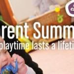 parent-summit-2014-banner-848