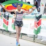0525 marathon 023.JPG