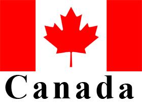 CANADA-280X206